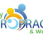 Family Chiropractic & Wellness