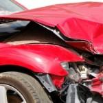 Auto Insurance & Auto Collision Injury