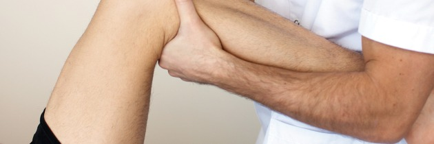 Chiropractic Care or Physical Therapy