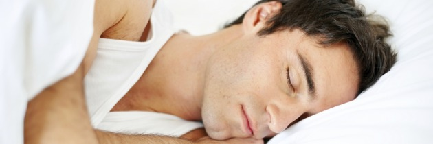 How To Relieve Neck Pain From Sleeping