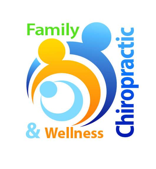 Family Chiropractic & Wellness