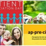 Patient Appreciation Day